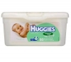 HUGGIES WIPE TUB UN/SCNT 80 - Click for more info