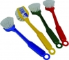 #PINNACLE STANDARD DISH BRUSH - Click for more info