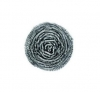 #EDCO S/STEEL SCOURER 70G - Click for more info