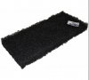 #EDCO POWER PADS - BLACK - Click for more info