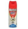 MORTEIN ODOURLESS SP 250G - Click for more info