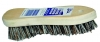 #EDCO SNG WING SCRUB BRUSH - Click for more info