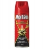 MORTEIN FAST KNOC/DN 200G - Click for more info
