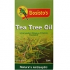BOSISTOS TEA TREE OIL 15ML - Click for more info
