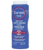 CURASH FAMILY POWDER 100G - Click for more info
