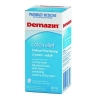 DEMAZIN C/F 6+ SYRUP 100ML(S2) - Click for more info