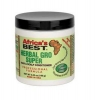 AB HERBAL GRO SUPER 149G - Click for more info