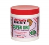 AB SUPER GRO 149G - Click for more info