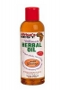 AB ULTIMATE HERBAL OIL 237ML - Click for more info