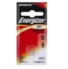 ENERGIZER BAT WATCH*377    BP1 - Click for more info