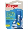 BLISTEX LIP BALM ULTRA SPF50+ - Click for more info
