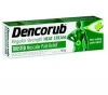 DENCORUB 100G TUBE - Click for more info