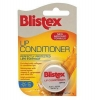 BLISTEX LIP COND SPF15+ 7G POT - Click for more info