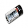 ENERGIZER LITH 123  3v BP1 - Click for more info