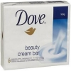 DOVE B/BAR REG/SCEN 100GM - Click for more info