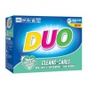 DUO L/PDR CLEAN & CARE 650G FT - Click for more info