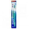 ORAL B T/B FRESH CLEAN MED 40 - Click for more info