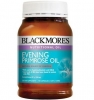 B/M EVE PRIMROSE 1000MG 190CAP - Click for more info