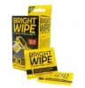 BRIGHT WIPE 30'S - Click for more info