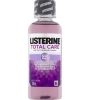 LISTERINE TOTAL CARE 100ML - Click for more info