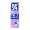 KP 24 RAPID 150ML - Click for more info