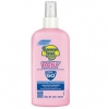 B/BOAT BABY 50+ SPRAY 200ML - Click for more info