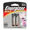 ENERGIZER AA 2 PK - Click for more info