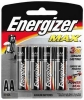 ENERGIZER AA 4 PK - Click for more info
