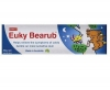 EUKY BEARUB  50G - Click for more info