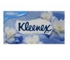 KLNX 170 FACE MIXED TISSUE - Click for more info