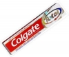 COLGATE T/P TOTAL 45G - Click for more info
