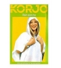 RAIN COAT KORJO - Click for more info