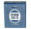 EPSOM SALT 375G - Click for more info
