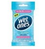 WET ONES TRVL15 BE FRSH - Click for more info