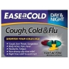 EASE-A-COLD COUGH C/F D&N 24 - Click for more info