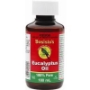 BOSISTOS EUC/OIL 100ML - Click for more info
