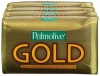 PALMOL SOAP 4PK GOLD - Click for more info