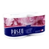 PASEO SILK TOILET TISSUE 2PK - Click for more info