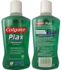 PLAX M/WASH 500ML FRESHMINT - Click for more info