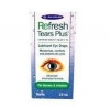 REFRESH TEARS PLUS 15ML - Click for more info