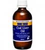 COD LIVER OIL 200ML*GOLDX - Click for more info