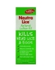 NEUTRALICE H/LICE LOT KIT200ML - Click for more info