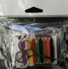 SEWING KIT HOME & TRAVEL KIT - Click for more info