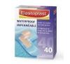 ELASTP WATERPROOF 40S - Click for more info