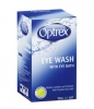 OPTREX EYE WASH 110ML - Click for more info