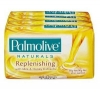 PALMOL SOAP 4PK MILK+HONEY - Click for more info