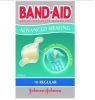 BAND-AID ADVANCED 10PK - Click for more info