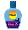 AQUASUN LOT  SPF8+ 125ML - Click for more info