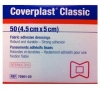COVERPLAST FABRIC 50'S - Click for more info