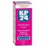 KP 24 MEDIC FOAM - Click for more info